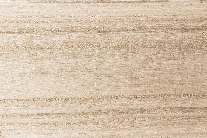 Kiritec Schnittholz 1 - Maserung